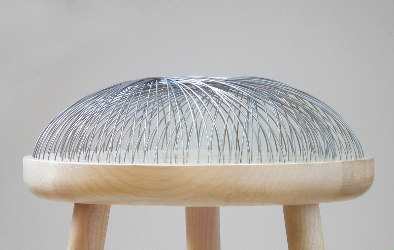 Toer-Dome-seat